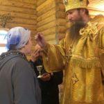 День всех святых в земле Русской просиявших