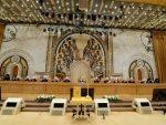 Святейший Патриарх огласил статистические данные о жизни Русской Православной Церкви