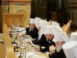 Предстоятель Русской Православной Церкви: Благотворительная и социальная работа стала поистине общецерковным деланием
