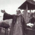 Роль Церкви в Великой Отечественной Войне