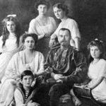 Юбилейный пятнадцатый крестный ход пройдет по Южному благочинию и будет посвящен путешествию цесаревича Николая по Дальнему Востоку и 100-летию подвига Святой царской семьи