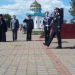 5 августа - день св. адмирала Феодора Ушакова