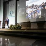 Представитель Ванинской епархии принимает участие в VIII Международном фестивале православных СМИ «Вера и слово»