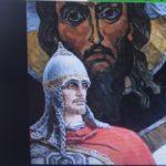В ВАНИНСКОЙ ЕПАРХИИ ПРОШЕЛ РЕГИОНАЛЬНЫЙ ЭТАП XXIX МЕЖДУНАРОДНЫХ РОЖДЕСТВЕНСКИХ ОБРАЗОВАТЕЛЬНЫХ ЧТЕНИЙ