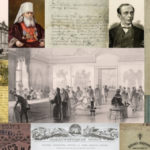 КОЛЛЕКЦИЯ МАТЕРИАЛОВ ПРЕЗИДЕНТСКОЙ БИБЛИОТЕКИ –   К 300 – ЛЕТИЮ СВЯТЕЙШЕГО СИНОДА